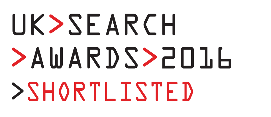 UK search shortlisted