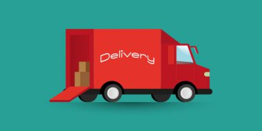 best response media ecommerce delivery