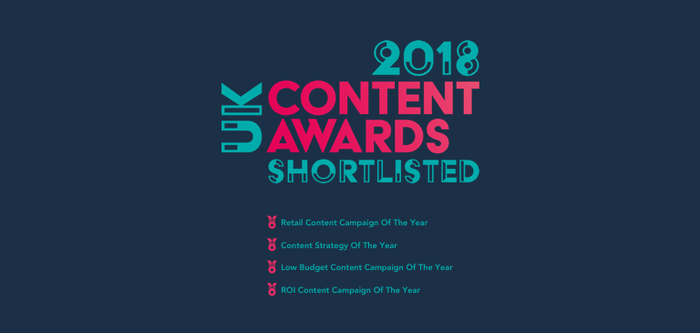 UK Content Awards 2018_Blog